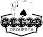 As de Picas
