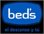 Tiendas Bed's