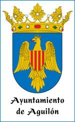 Ayuntamiento de Aguilón