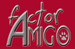 Factor Amigo