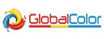 Globalcolor