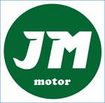 JM Motor