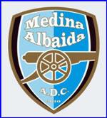 Asociación Medina Albaida