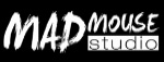 Mad Mouse Studio
