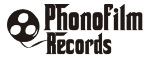 Phono Films Records