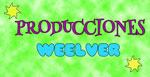 Producciones Weelver