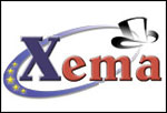 Magic Xema