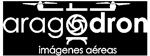 AragoDron