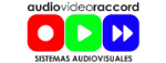 Audio Vídeo Raccord