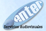 Enter Servicios Audiovisuales