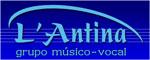 L'Antina