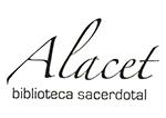 Alacet
