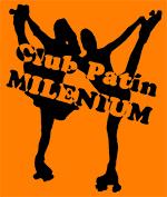 CP Milenium
