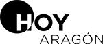 HoyAragon